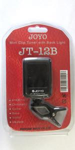 jt12b